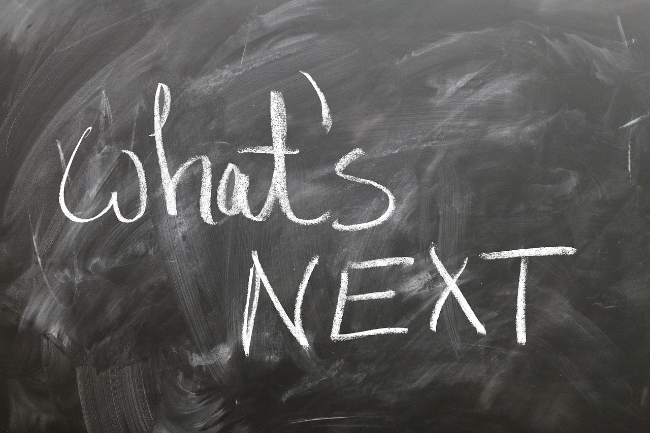 5 deseos de marketing para el 2017