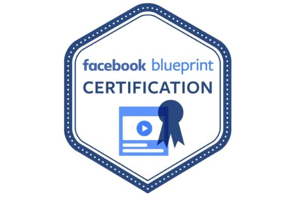 facebook bussiness