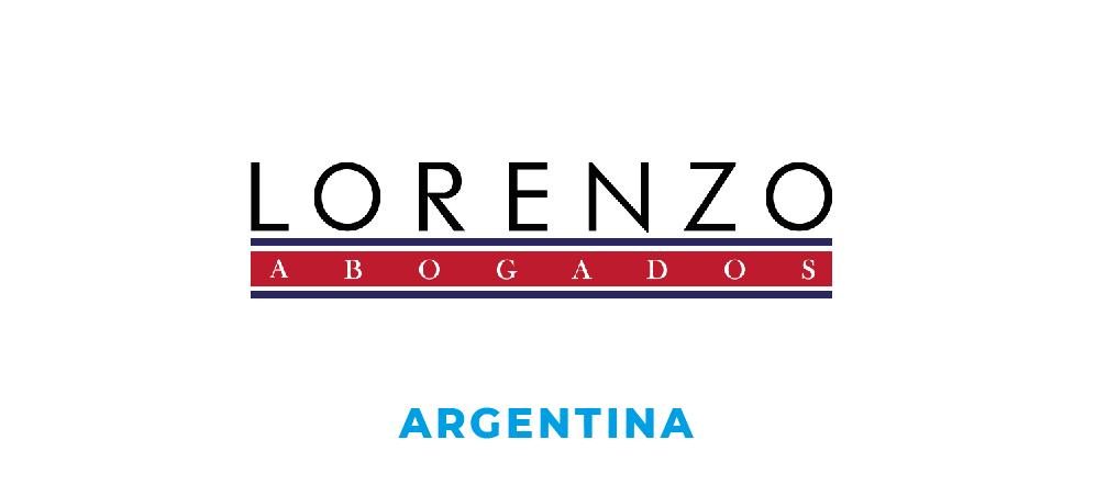lorenzo abogados