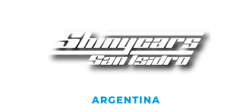 shinycars