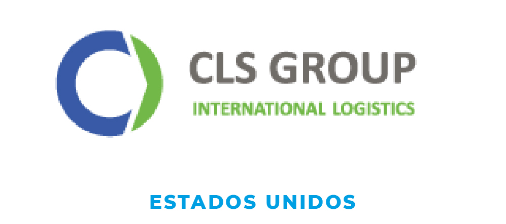 CLS Group