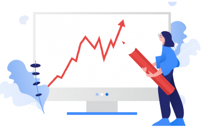 Cómo te va a ayudar el marketing online a mejorar tu negocio