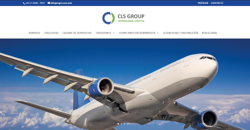 clsgroup